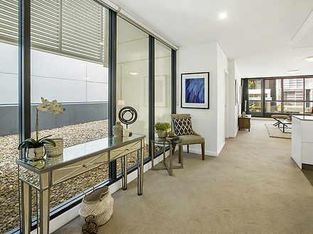 108/38 Atchison Street, St Leonards 2065, NSW Apartment Photo