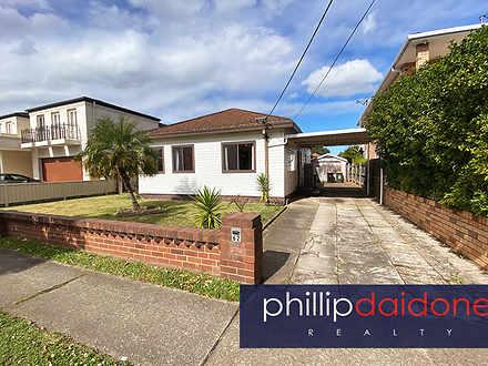 62 Mons Street, Lidcombe 2141, NSW House Photo