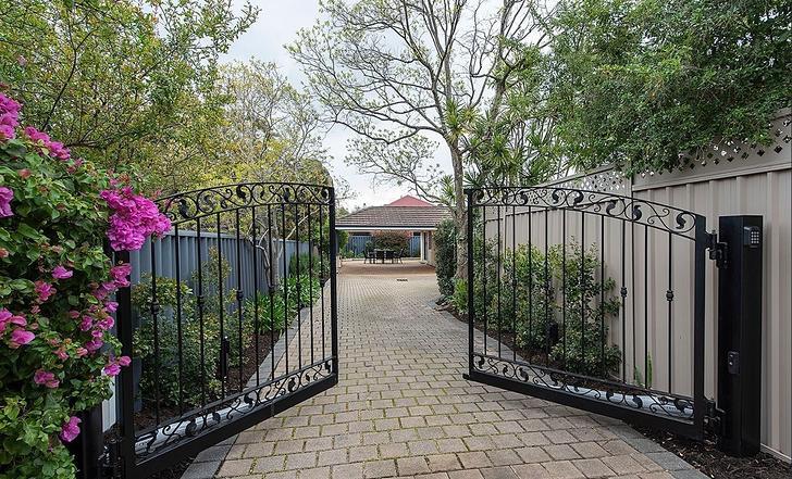 41B Lichfield Street, Victoria Park 6100, WA House Photo