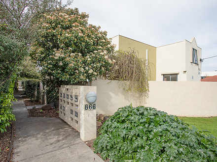 3/866 Pascoe Vale Road, Glenroy 3046, VIC House Photo