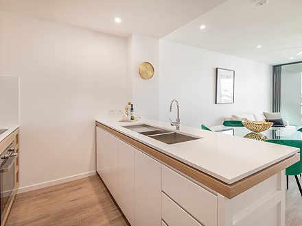 5/37 Kates Street, Morningside 4170, QLD Apartment Photo