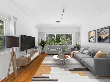 3 Eastbourne Avenue, Wahroonga 2076, NSW House Photo