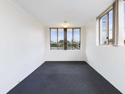 6/275 Lyons Road, Russell Lea 2046, NSW Unit Photo