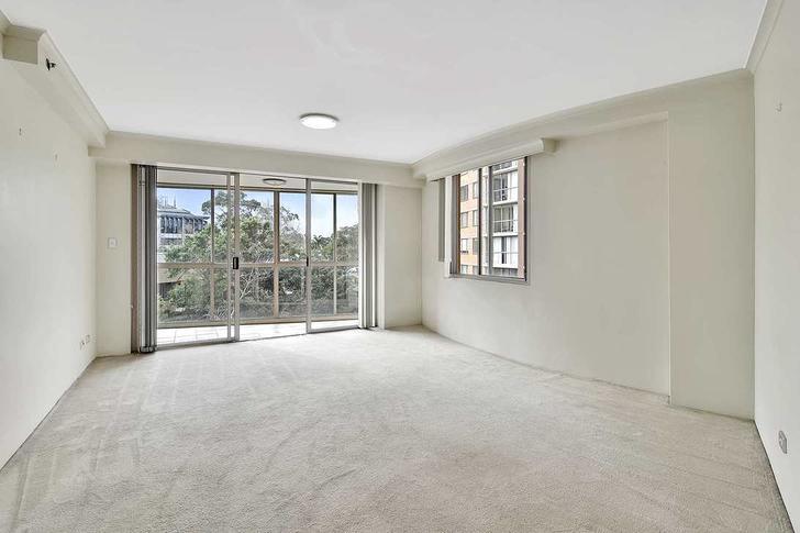 39/421 Pacific Highway, Artarmon 2064, NSW Apartment Photo