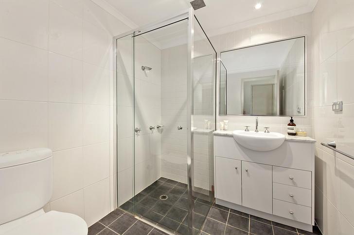 54/1-3 Coronation Avenue, Petersham 2049, NSW Apartment Photo