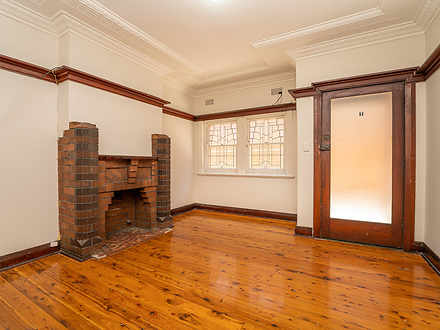 1/52 Dulwich Street, Dulwich Hill 2203, NSW Apartment Photo