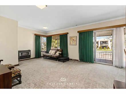 4 Canning Avenue, Mount Pleasant 6153, WA House Photo