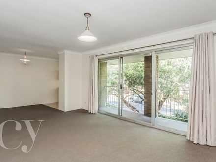 22/1B Mcneil Street, Peppermint Grove 6011, WA Apartment Photo