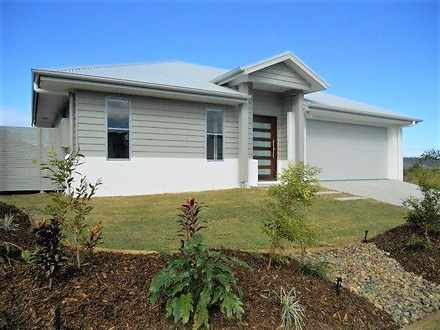27 Doral Drive, Peregian Springs 4573, QLD House Photo