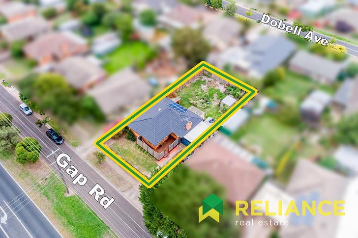 206 Gap Road, Sunbury 3429, VIC House Photo