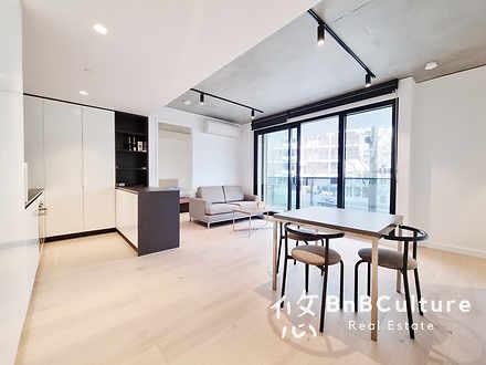 107/211  Peel Street, North Melbourne 3051, VIC Apartment Photo