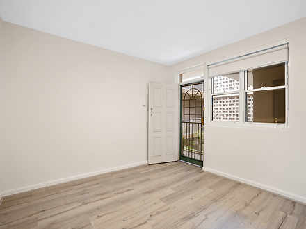 9/2-4 Wrights Avenue, Marrickville 2204, NSW Apartment Photo