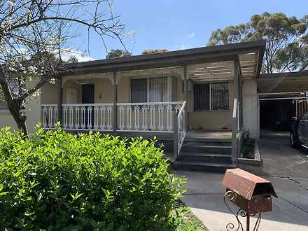 16 Teal Crescent, Lalor 3075, VIC House Photo