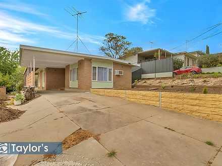 18 Frances Avenue, Para Hills 5096, SA House Photo