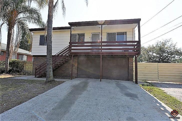 70 Princess Street, Marsden 4132, QLD House Photo