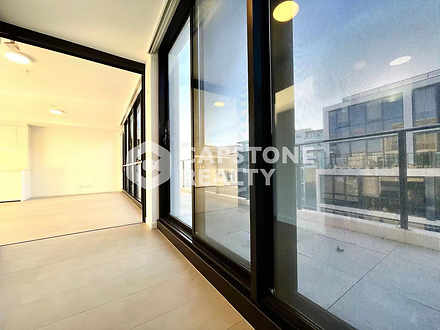 502/139 Bowden Street, Meadowbank 2114, NSW Apartment Photo