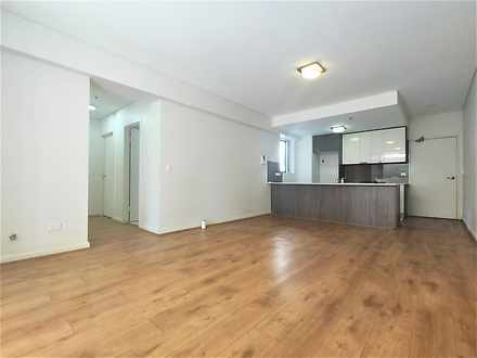 L1/6 Charles Street, Parramatta 2150, NSW Apartment Photo