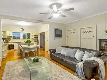 37 Woodland Street, Ashgrove 4060, QLD House Photo