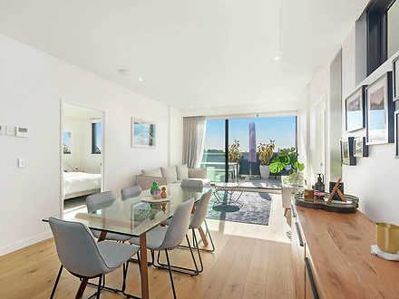 403/1 Duntroon Street, Hurlstone Park 2193, NSW Apartment Photo