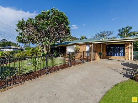 1 Goodge Court, Birkdale 4159, QLD House Photo