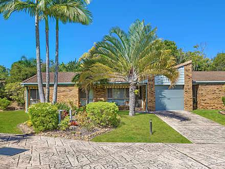 7/28-32 Golden Palms Court, Ashmore 4214, QLD Villa Photo