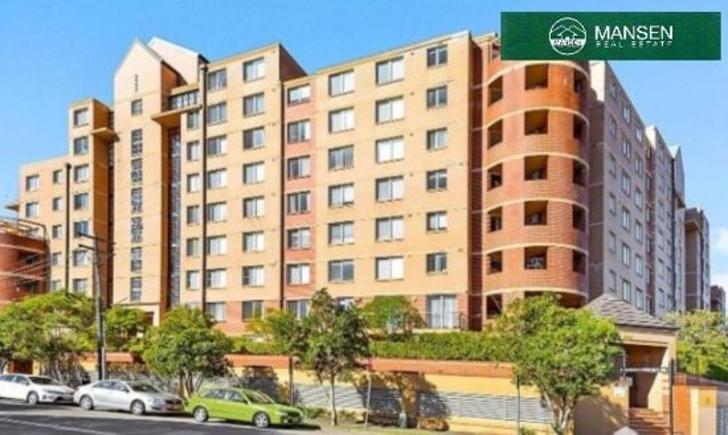 48 2 Macquarie Road, Auburn 2144, NSW Apartment Photo