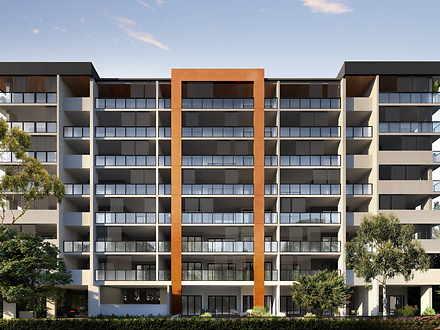 35 Kellburn Street, Upper Mount Gravatt 4122, QLD Apartment Photo