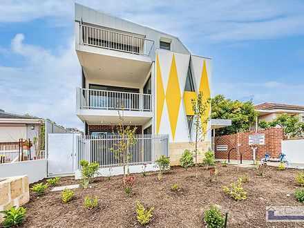 2/562 Charles Street, North Perth 6006, WA Apartment Photo