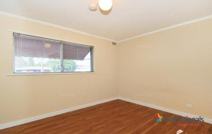 14/21 Disney Road, Parmelia 6167, WA Apartment Photo