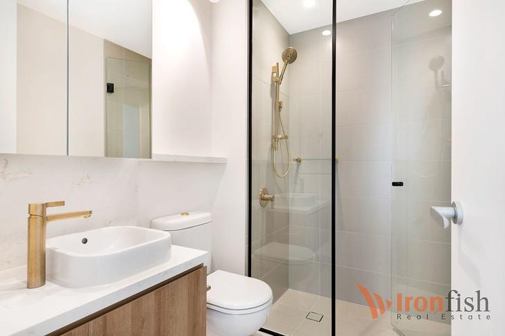 1304/7-23 Mackenzie Street, Melbourne 3000, VIC Apartment Photo