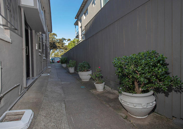 4/23A Bennett Street, Bondi 2026, NSW Unit Photo