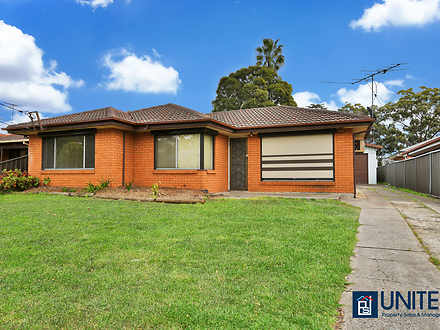 8 Meig Place, Marayong 2148, NSW House Photo