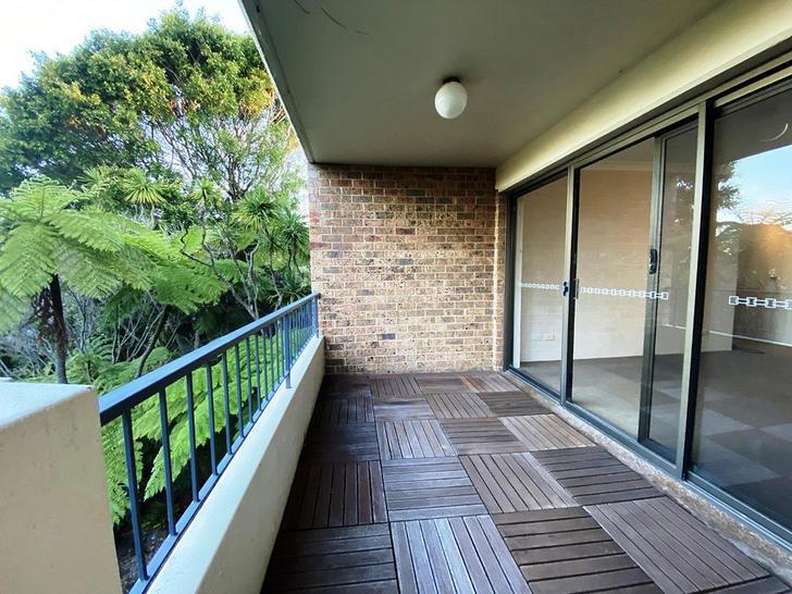 49/63-65 St Marks Road, Randwick 2031, NSW Apartment Photo