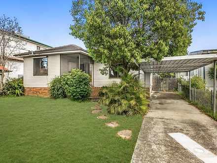 46 Murdoch Street, Ermington 2115, NSW House Photo