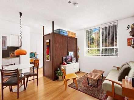 2/173 Bridge Road, Glebe 2037, NSW Apartment Photo