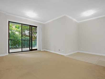 16/141 Bowden Street, Meadowbank 2114, NSW Apartment Photo