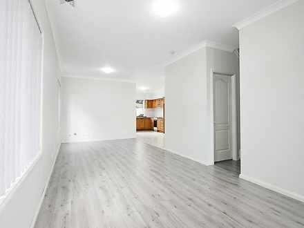 34A Jones Street, Ryde 2112, NSW House Photo