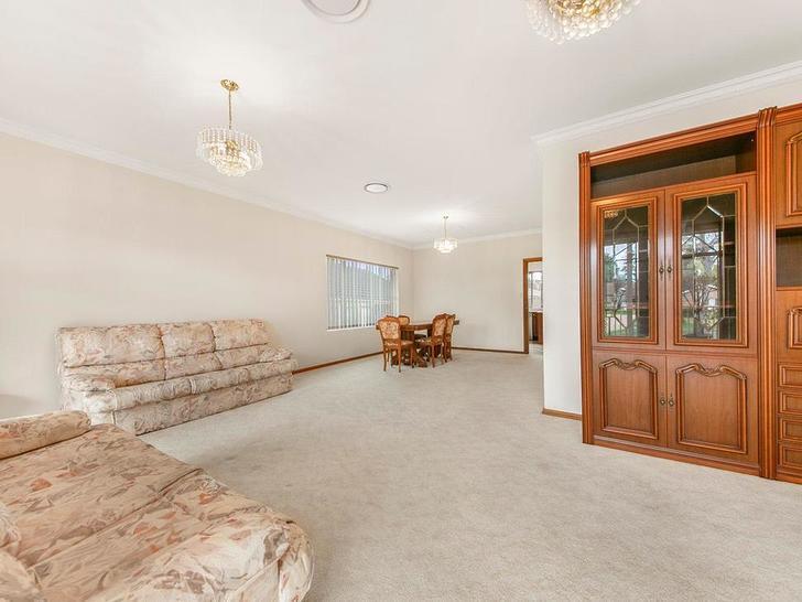 6 Boxwood Place, Cherrybrook 2126, NSW House Photo