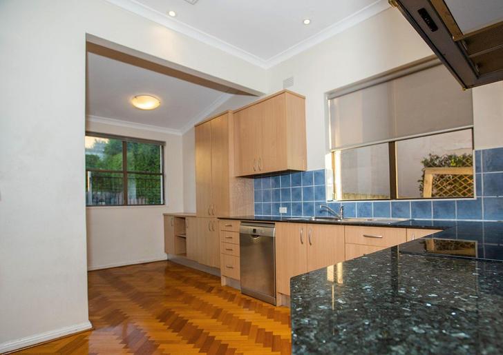 32 Streatfield Road, Bellevue Hill 2023, NSW House Photo