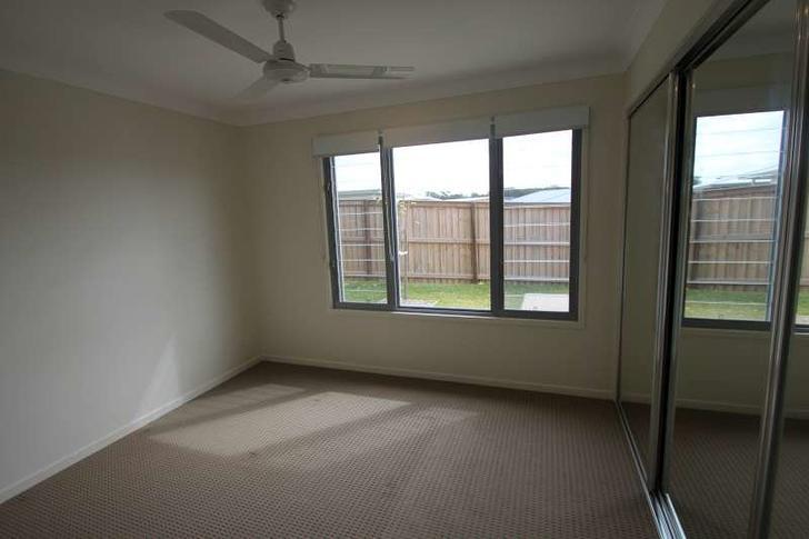 21A Cypress Place, Peregian Springs 4573, QLD Duplex_semi Photo
