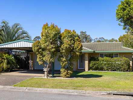 14 Sophy Crescent, Bracken Ridge 4017, QLD House Photo