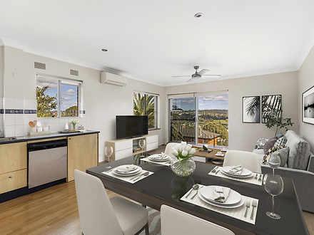 10/10 Cavill Street, Queenscliff 2096, NSW Apartment Photo