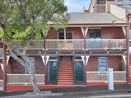 44 High Street, Millers Point 2000, NSW House Photo