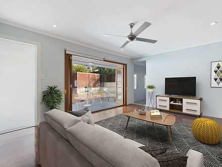 78 Monash Road, Tarragindi 4121, QLD House Photo