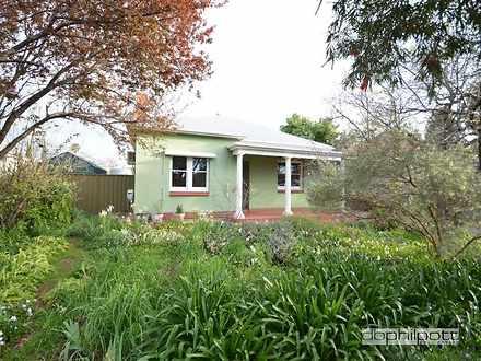 5 Munro Avenue, Sefton Park 5083, SA House Photo