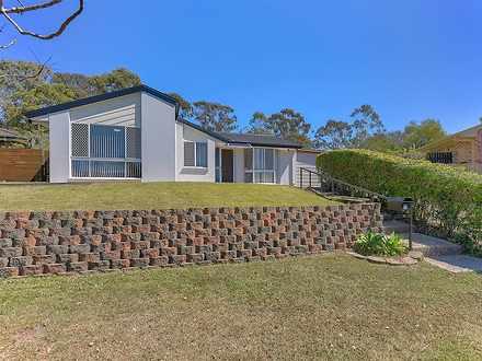 11 Wanata Street, Sinnamon Park 4073, QLD House Photo