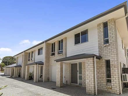 3/309 Main Road, Wellington Point 4160, QLD Townhouse Photo