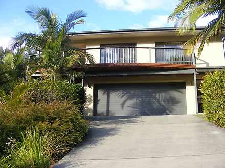 2/17 Dilberang Close, South West Rocks 2431, NSW Townhouse Photo