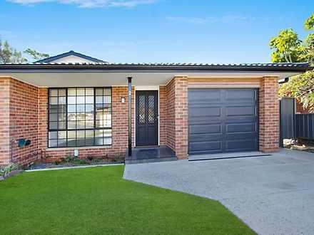 2/8 Cyril Street, Greystanes 2145, NSW House Photo
