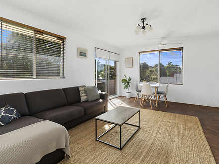 12/38 Wyuna Avenue, Freshwater 2096, NSW Unit Photo